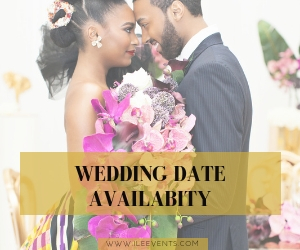 wedding availability link.jpg