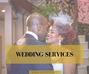 wedding services link.jpg