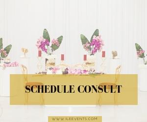 schedule consult link.jpg