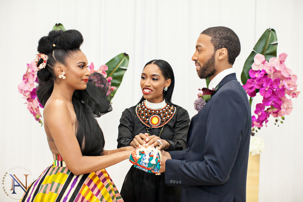 African-wedding-in-brooklyn-new-york