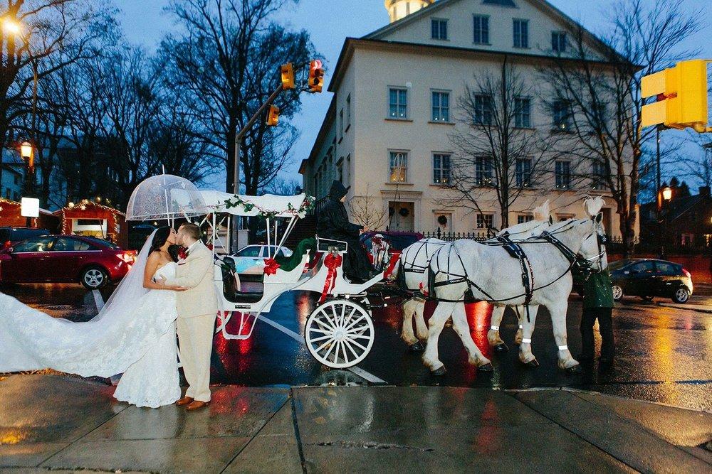 philadelphia-winter-wedding