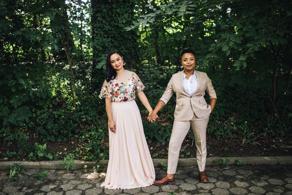 lesbian-brooklyn-wedding