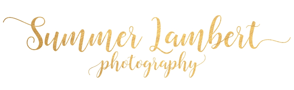 Summer Lambert Photography