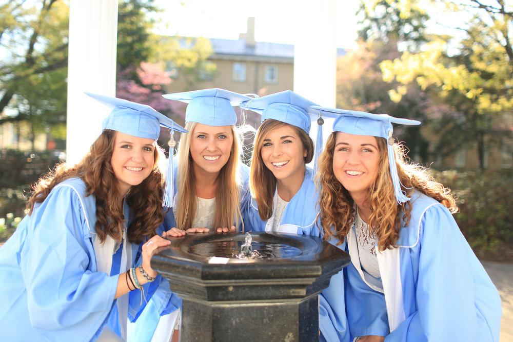 graduates-1.jpg