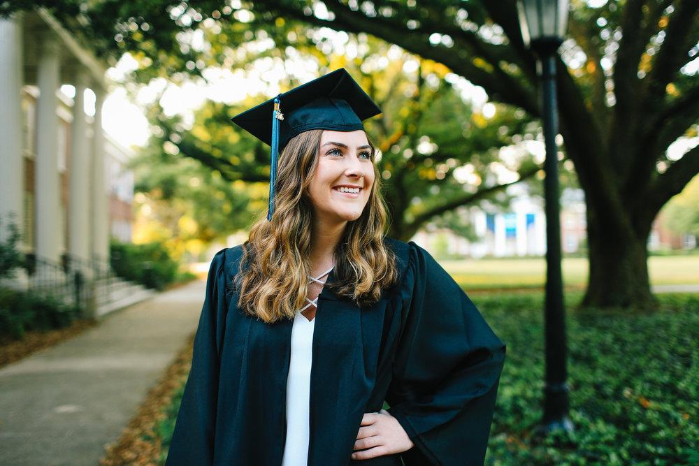 graduates-11.jpg