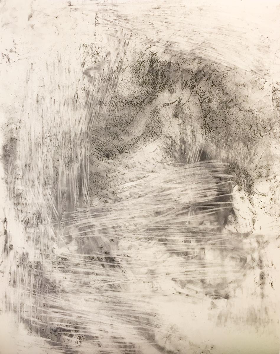 10_Untitled charcoal.jpg