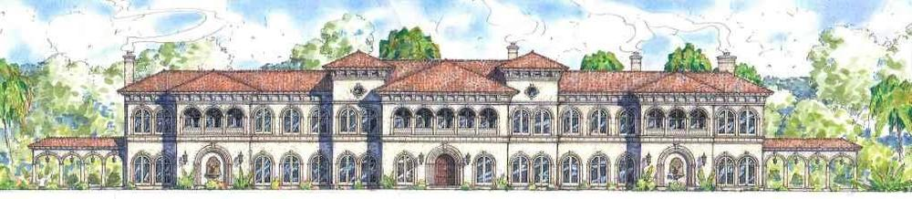 Casa Toro-1426 (rendering).jpg