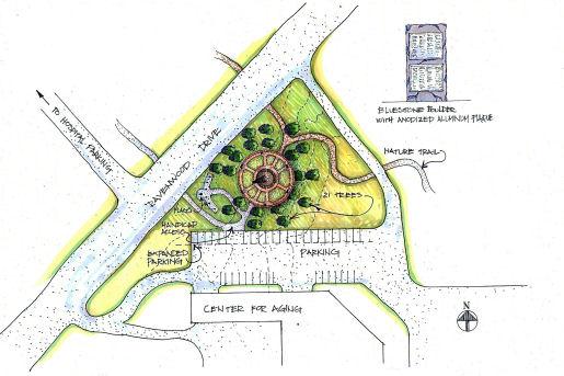 Geauga War Vets Memorial 1.jpg