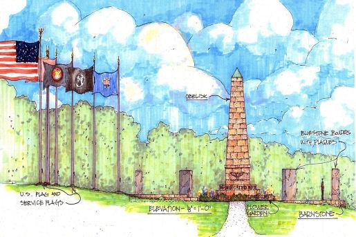 Geauga War Vets Memorial 3.jpg