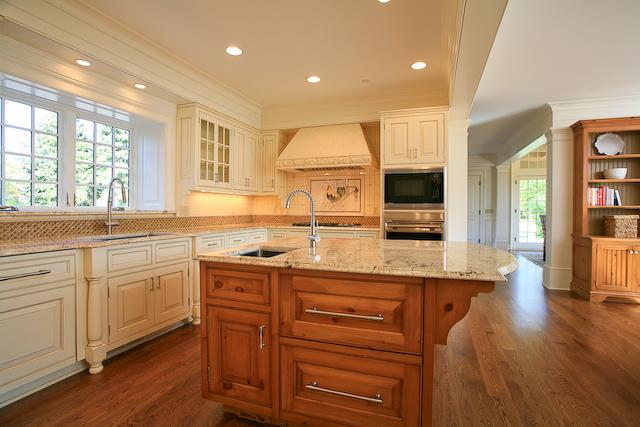 Kitchen Flow.jpg