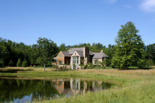 Lakehouse Condos 3.jpg
