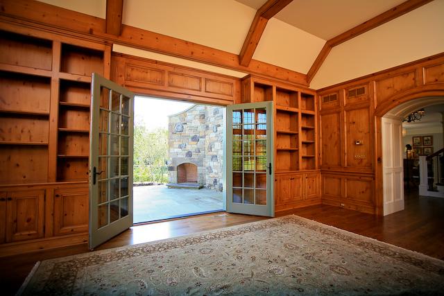 Library Patio Fireplace.jpg