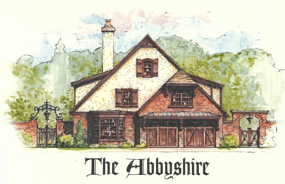 Abbeyshire El 1.jpg