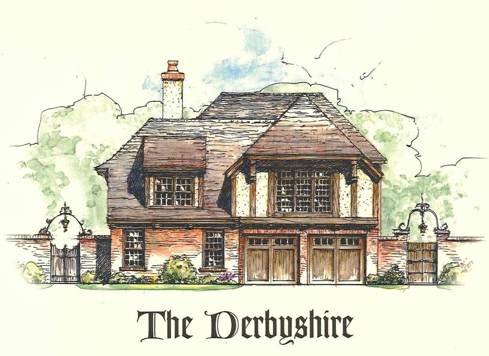 Derbyshire El 1.jpg
