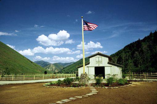 Tica Ranch 3.jpg
