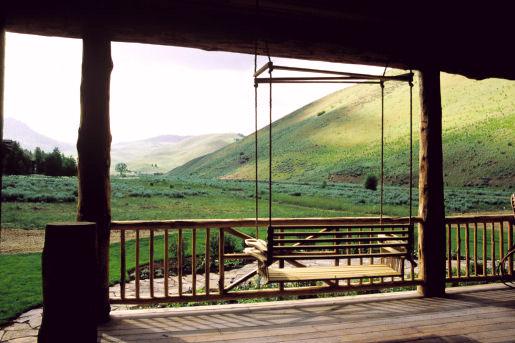 Tica Ranch 4.jpg