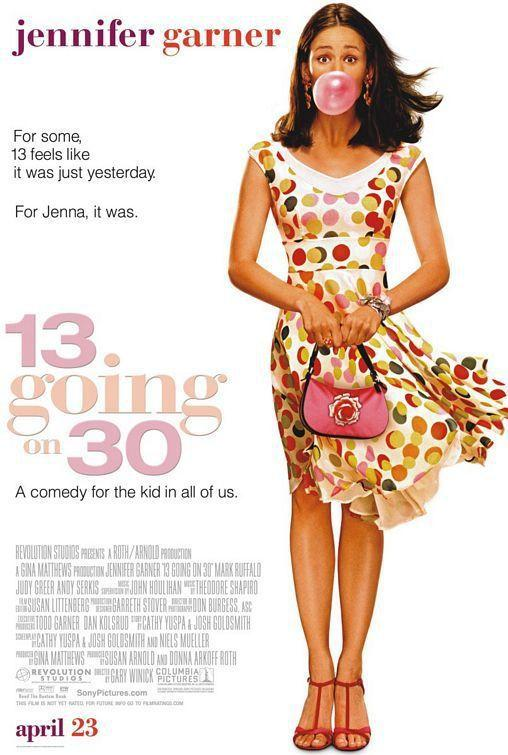 13-going-on-30-movie-poster.jpg