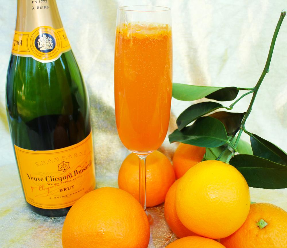 champagne-6.jpg