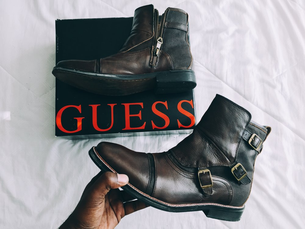 Guess Boots 1.JPG