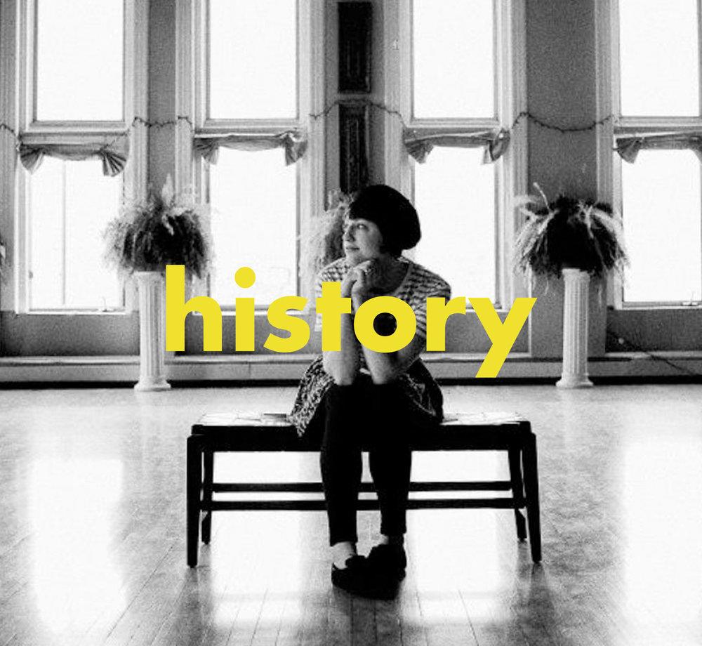 mo-history1.jpg