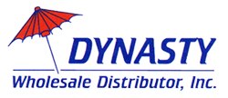 dynasty wholesale.png