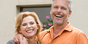 smiling-mature-couple.jpg