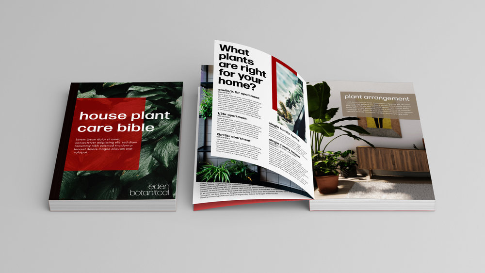Eden-Book.jpg