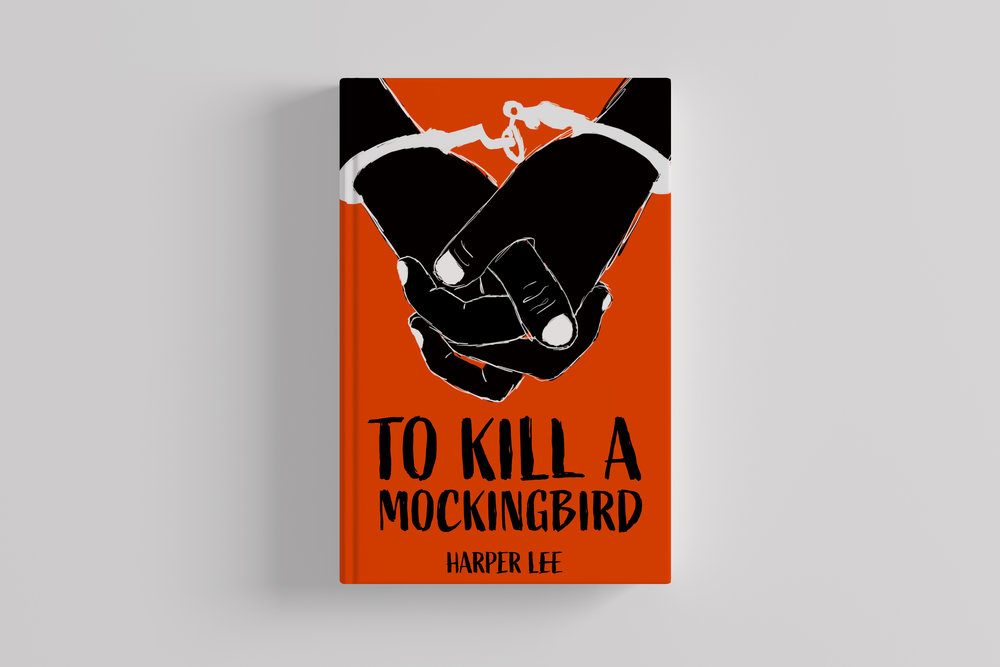 To-Kill-A-Mockingbird-Cover.jpg
