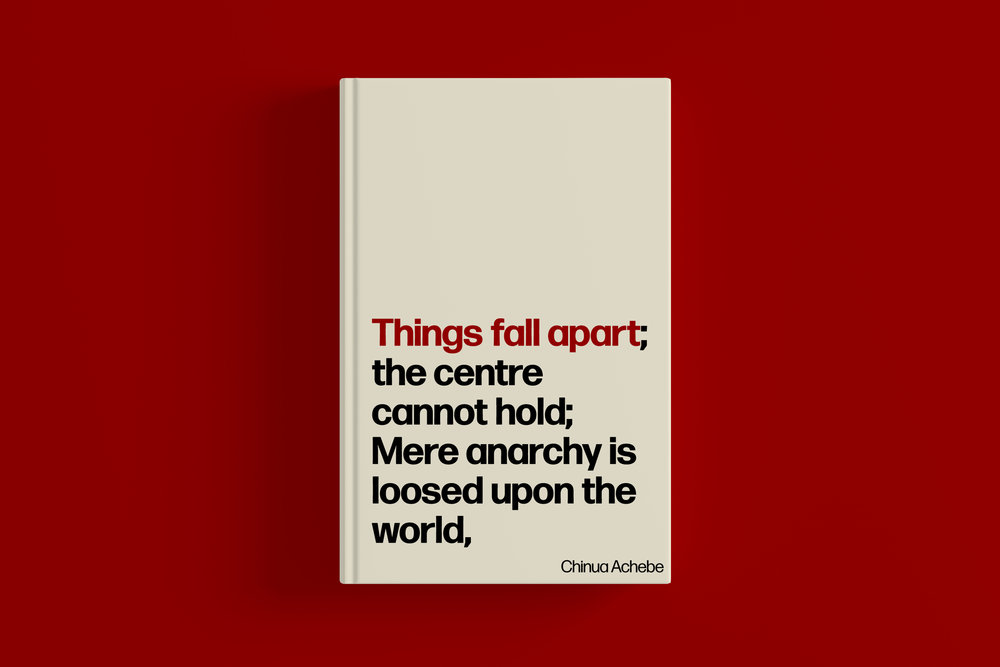Things-Fall-Apart-Book-Cover3.jpg