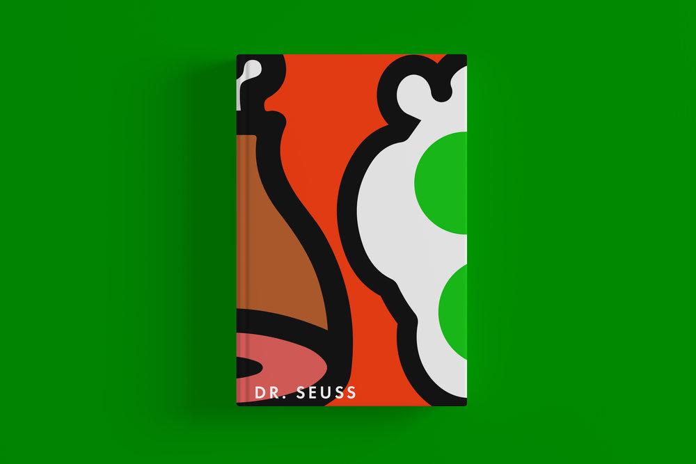 Green-Eggs-&-Ham-Book-Cover.jpg