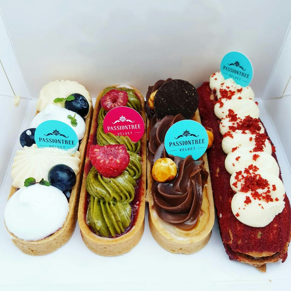 Eclairs by Passiontree Velvet.jpg