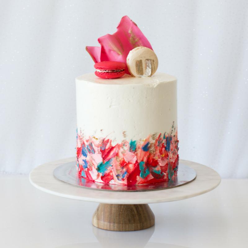 Cakes shop online sydney canberra toowoomba gold coast brisbane