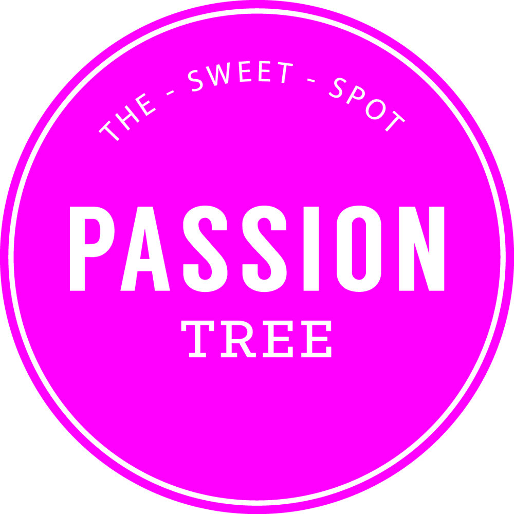 Passion tree chatswood logo