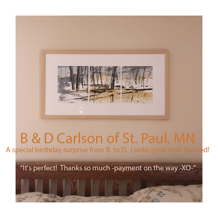 B & D Carlson (Over the Bed_.jpg