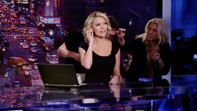 megyn-kelly-fox-news-ratings.jpg