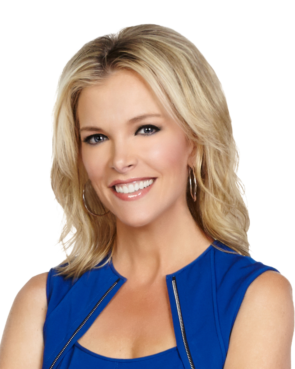 foxnews_megyn_kelly8895pr2headshot-approved.jpg