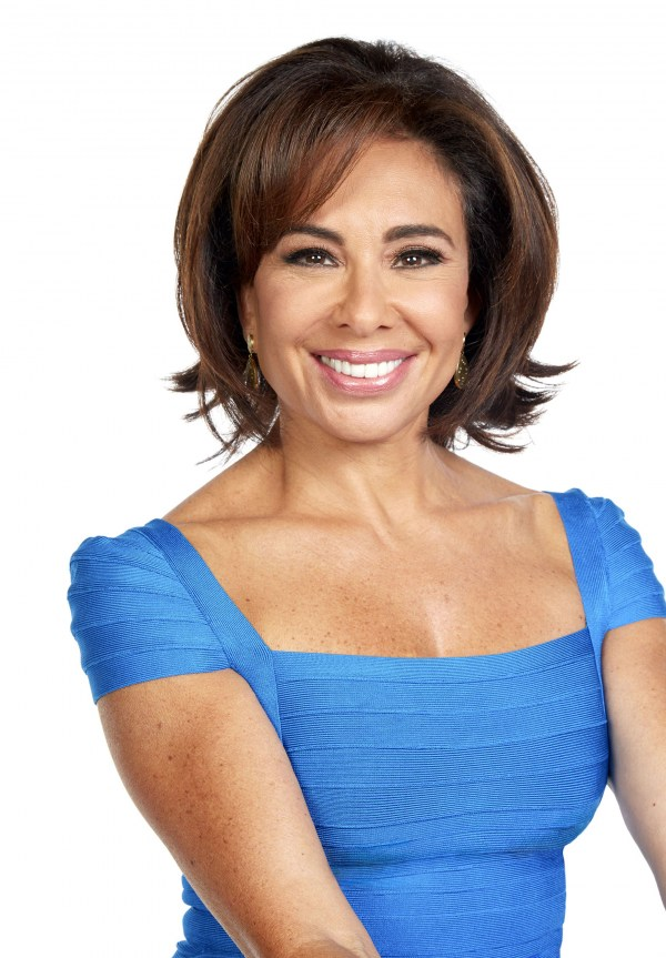 Pirro-Judge-Jeanine-Headshot-2014.jpg
