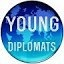 young-diplomats.jpg
