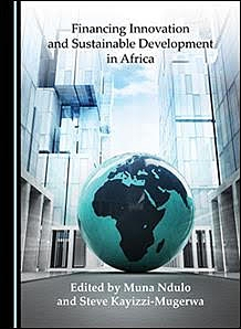 Financing Innovation and Sustainable Development in Africa.jpg