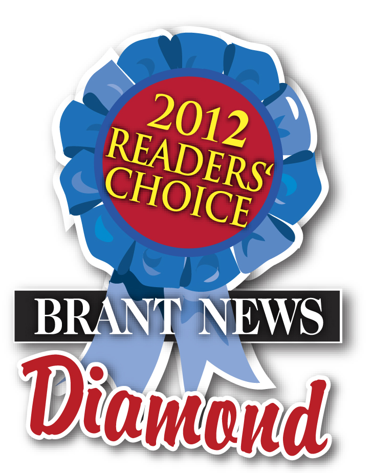 Readers 2012 Diamond.jpg