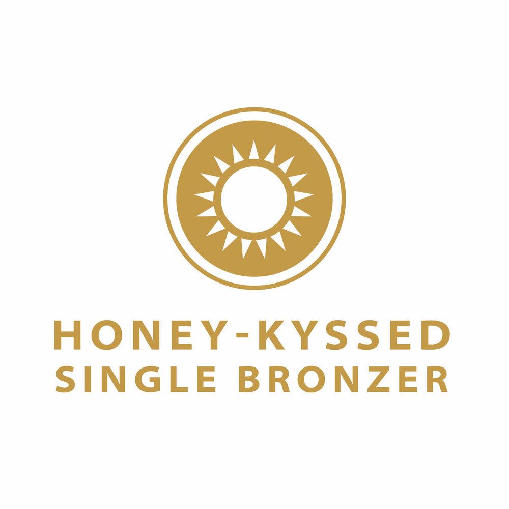 MysticTan_HoneyKyssed_Icon-Single.jpg