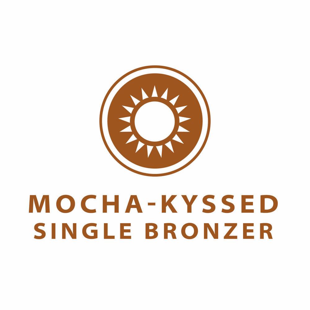 MysticTan_MochaKyssed_Icon-Single.jpg