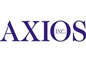 axios-web2-170x120.jpg