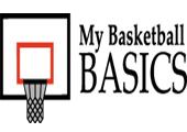 basketbll-basics-resized.jpg