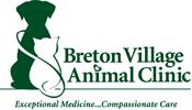 breton-village-animal.png