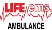 Life-Ambulance.jpg