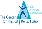 physical-rehab.jpg