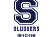 sluggers-175x120.png