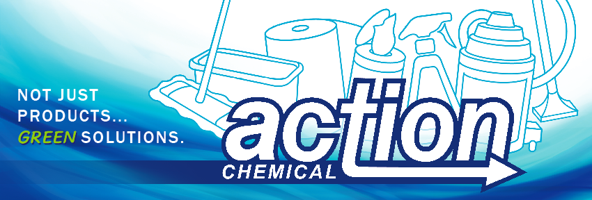 actionchemical.png