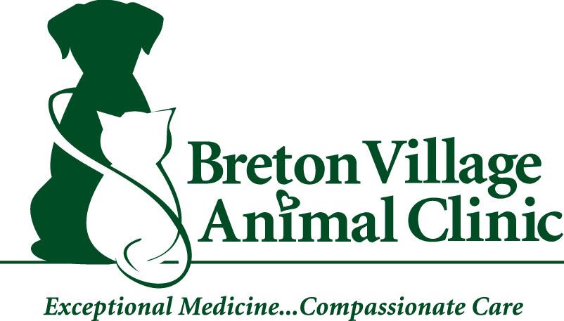Breton Logo.jpg